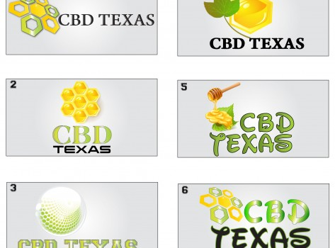 logo-design-cbd-texas1