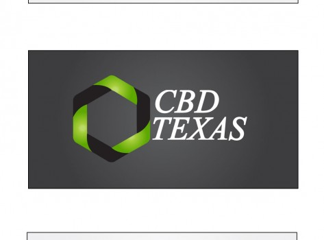 logo samples cbd_texas